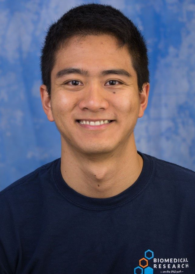Jonathan Cho