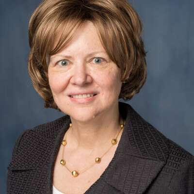Debra Lyon