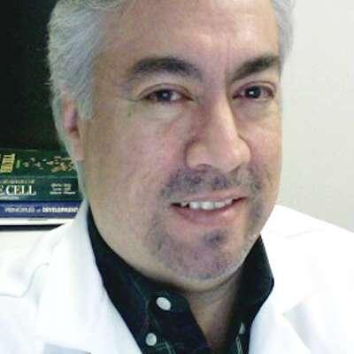 Diego Rincon-Limas
