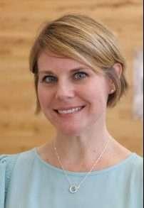 Karen Hegland
