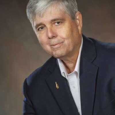 Lyle Moldawer