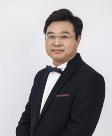 Samuel Wu