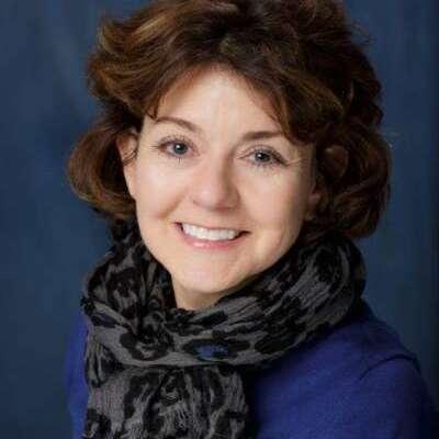 Sara Nixon