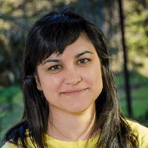 Aysegul Gunduz