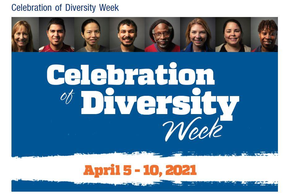 UF Diversity Weej
